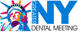 new york dental meeting The greater new york dental meeting offers over 350 educational seminars, hands-on workshops, essays, scientific poster sessions, and a live dentistry arena.